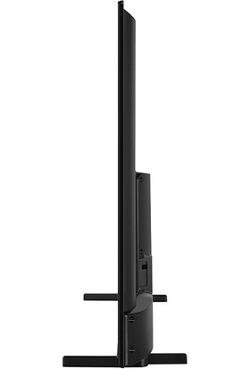 Vestel 55UA9600 55'' 139 Ekran Uydu Alıcılı 4K Ultra HD Android Smart LED TV