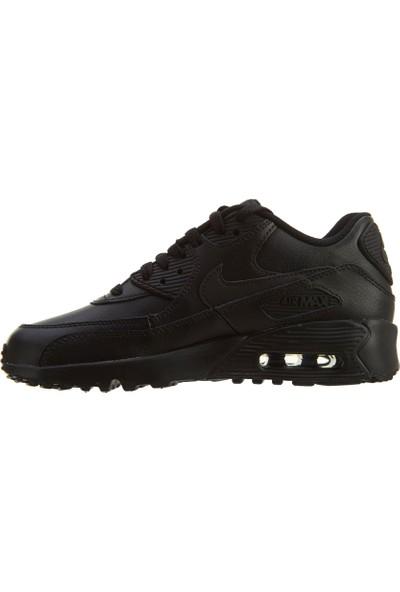 Nike Air Max 90 Kadın Ayakkabı 833412-001