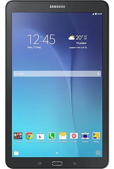 "Samsung Galaxy Tab E T562 8GB 9.6"" 3G Tablet"