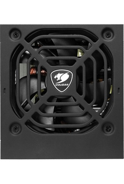 Cougar STX-700 700W 80 Plus Power Supply