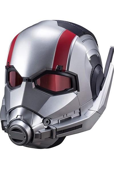 Marvel Legends: Ant-Man Helmet Prop Replca