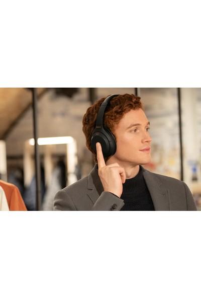 Sony WH-1000XM4 Kulak Üstü Kablosuz Kulaklık
