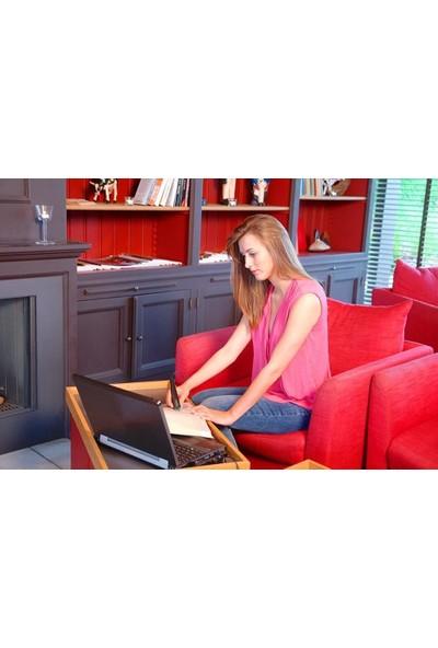 Irispen Irıs 457887 Executive 7 Irıspen USB Kalem Tarayıcı