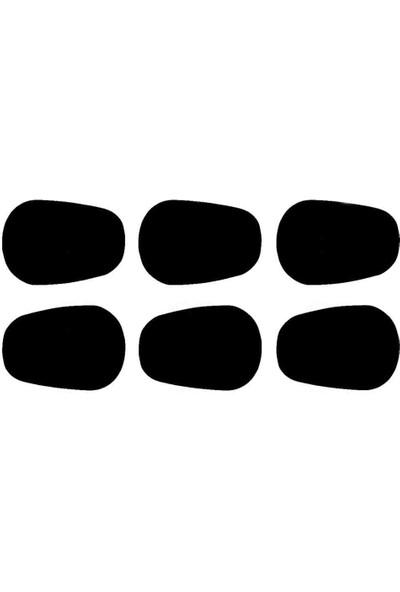 Franck Bichon Dişlik Klarnet Saksafon Bg Franck Bichon Büyük 0,8 mm A10L