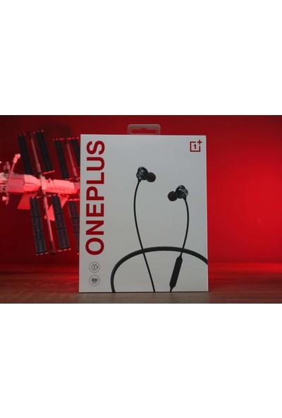 Oneplus Bullets Wireless Z Kablosuz Kulakiçi Kulaklık