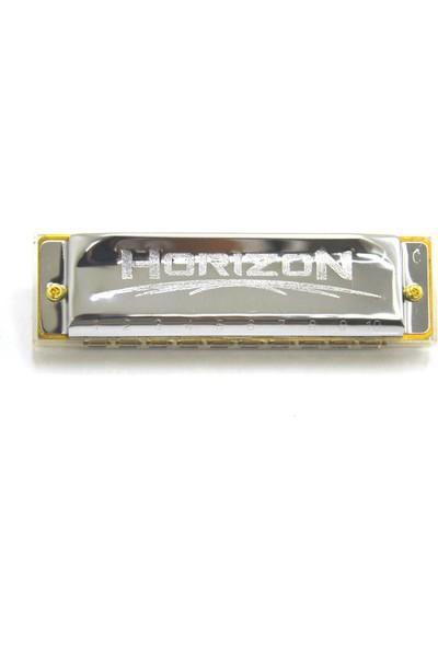 Hohner MIZ11 Horizon Mızıka (Do Majör)