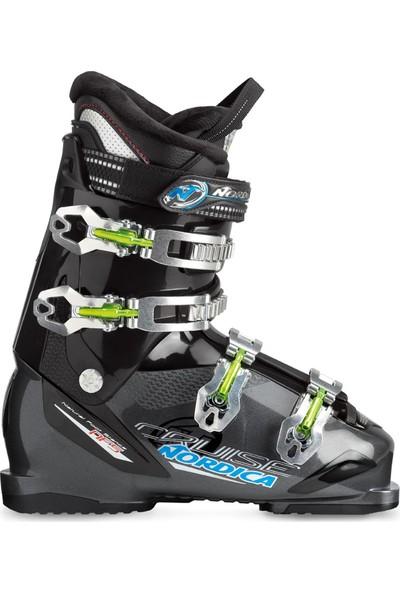 Nordica Cruise Sl Kayak Ayakkabısı