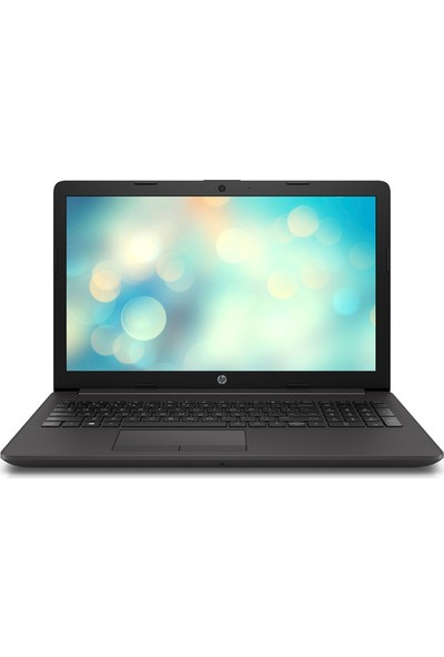 HP 250 G7 Intel Core i5 1035G1 8GB 256GB SSD MX110 FreeDOS 15.6'' FHD Taşınabilir Bilgisayar 14Z83EA
