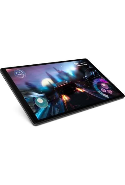 """Lenovo Tab M10 64GB 10.3"""" FHD Tablet ZA6H0015TR"""