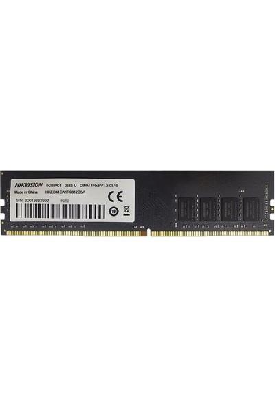 Hikvision Urien 8GB 2666MHz Ram DDR4 HKED4081CBA1D0ZA1