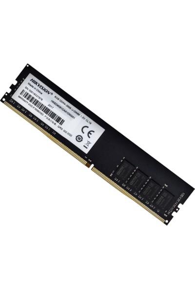 Hikvision Urien 16GB 2666MHz DDR4 Ram HKED4161DAB1D0ZA1