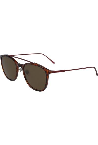 Lacoste L880S Erkek Güneş Gözlüğü