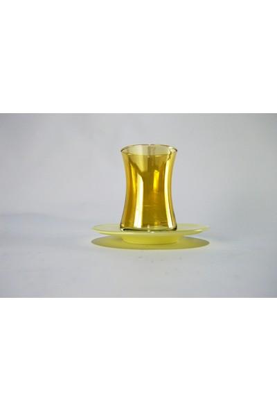 Modernica Çay Seti - 6 Kişilik