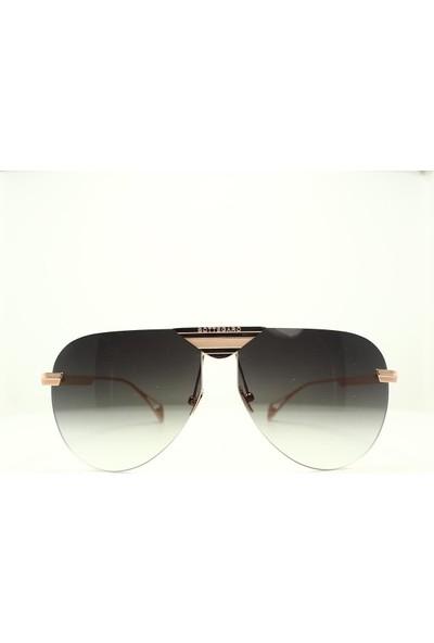 Bottegaro 245C4 Erkek Güneş Gözlüğü