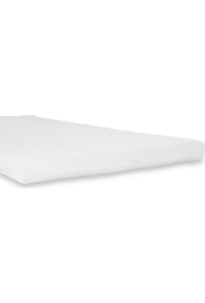 Viscofoam Çocuk Oyun Parkı Yatağı Yatak 70 x 130 cm