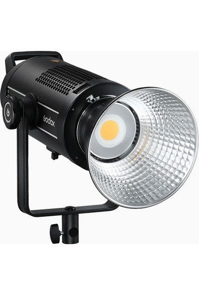 Godox SL-200W II Beyaz Video Işığı