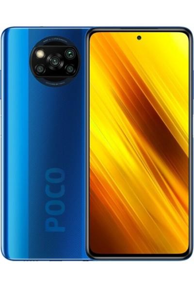 POCO X3 NFC 64 GB (POCO Türkiye Garantili)
