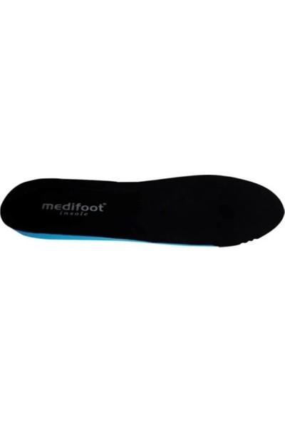Medifoot Memory Foam Hafızalı Ayakkabı Tabanlığı