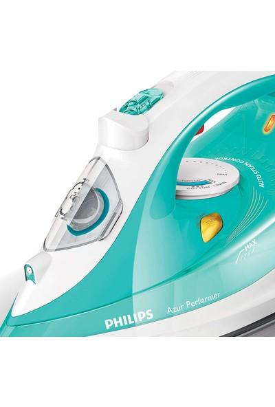 Philips GC3811/70 Buharlı Ütü