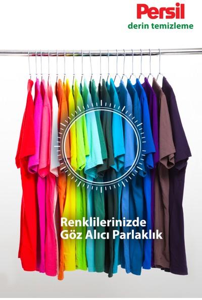 Persil Sıvı Çamaşır Deterjanı, Renkliler için 44 Yıkama