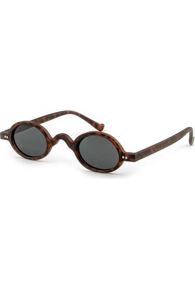 Zolo Eyewear 1315 C2 Unisex Güneş Gözlüğü