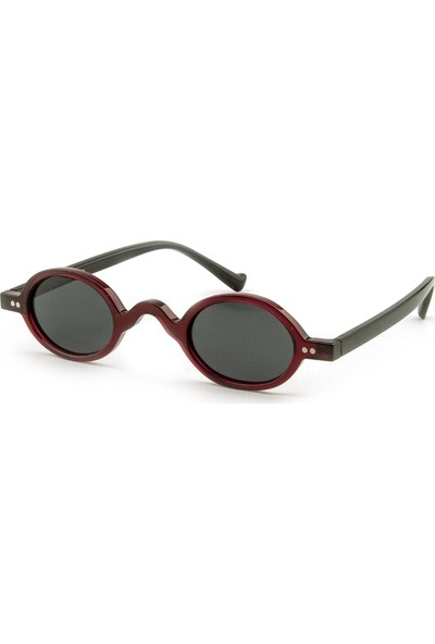 Zolo Eyewear 1315 C4 Unisex Güneş Gözlüğü