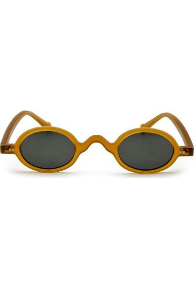 Zolo Eyewear 1315 C3 Unisex Güneş Gözlüğü