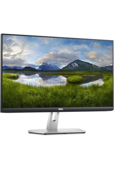 Dell S2421H 23.8'' 75Hz 4ms (HDMI) Full HD IPS Monitör