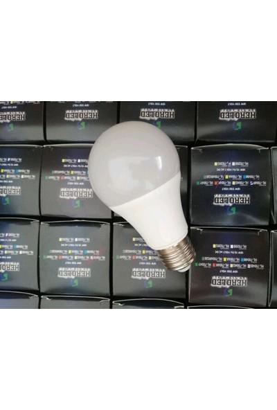 Hero Tij Duy LED Ampul Beyaz