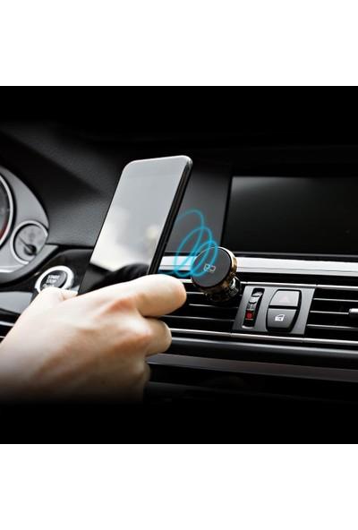 Cg Mobile CGM11 Mıknatıslı Araç Içi Telefon Tutucu