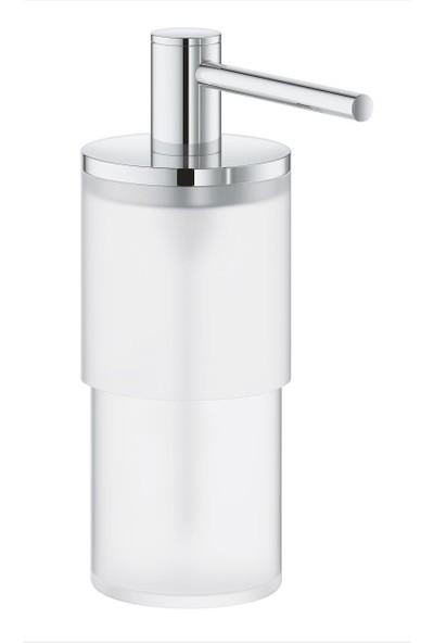 Grohe Sıvı Sabunluk 40306003