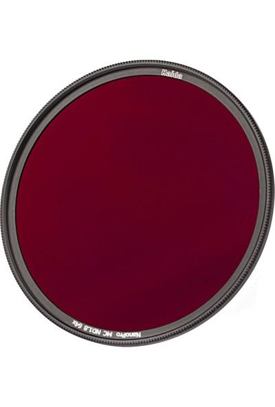 Haida 49 mm Nano Pro 6 Stop Nd 1.8 Filtre