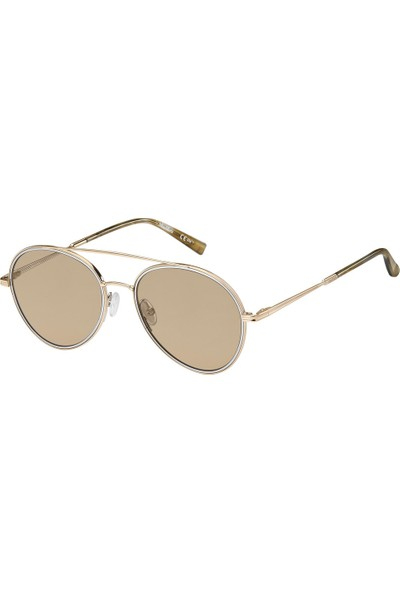 Max Mara mm Wıre Iı (83I/70) Kadın Güneş Gözlüğü