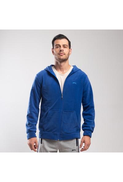 Slazenger Samson Erkek Sweatshirt