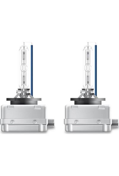 Osram D1S Cool Blue Intense Xenarc 6000K Beyaz Işık Takım 2 Adet