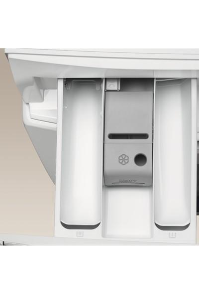 Electrolux EW8W261BT Perfectcare A 1600 Devir 10KG Çamaşır Makinesi
