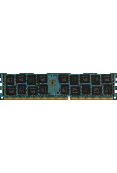Longline Ddr3 Rdımm 16GB 1333MHZ PC3L-10600R 2rx4 1.35V Ecc Reg Cl9 240PIN SNPMGY5TC/16G