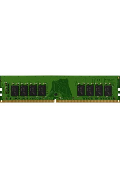 Longline PC3-12800 8GB 1600MHz DDR3 Ram LNGDDR31600