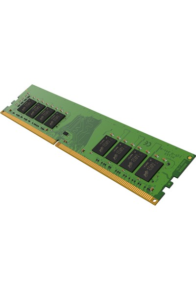 Longline 8GB 2666MHz DDR4 Ram LNGDDR426668GB