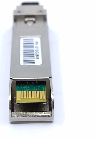 Longline 10GBASE-SR Sfp+ Short Reach Module Dell Sonicwall Compatible 01-SSC-9785-LL