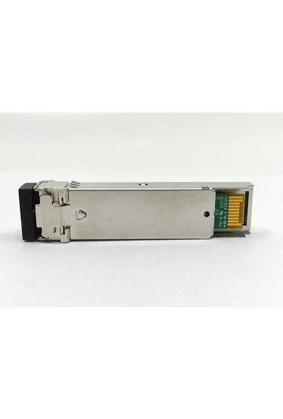 Longline J4858C 1000BASE-SX Sfp Lc Connector For Hp