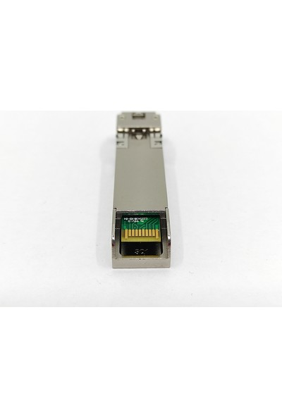 Longline J9151A 10G Sfp+ 1310NM 10KM For Hp Procurve