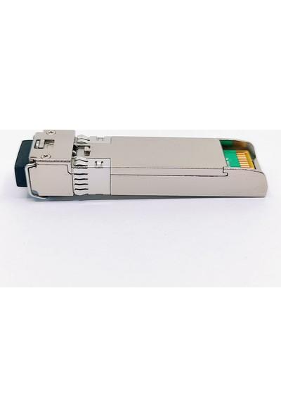 Longline J9151D 10G Sfp+ Lc Lr 10KM Smf Transceiver