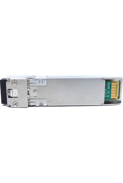 Longline JD094B X130 10G Sfp+ Lc Lr 1.25G 1310NM Transceiver For Hp