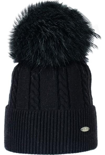 Starling Adele Kadın Şapka SRL.B094