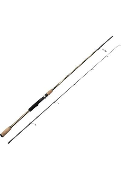 Okuma Dead Ringer DR-S-701 210 cm 2-12 gr Lrf Kamı