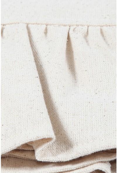 Bedinn Naturel Runner 40 x 110 cm