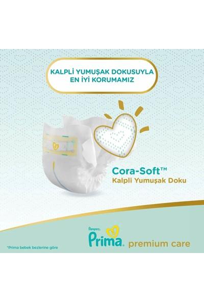 Prima Premium Care Yeni Doğan 1 Beden 140'lı