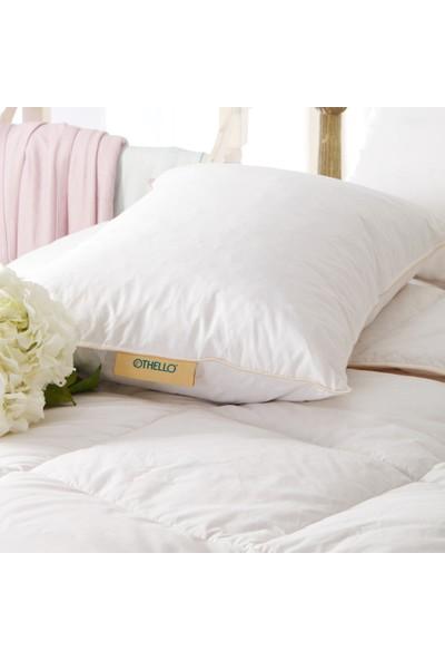 Othello Soffıca Kaz Tüyü Yastık 50X70 cm