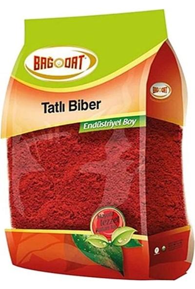 Bağdat Tatlı Toz Biber 1 kg